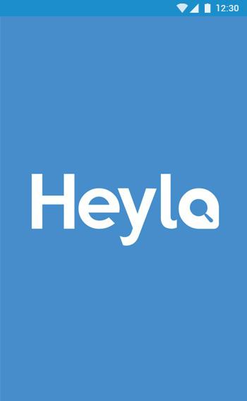 Heyla